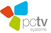 PCTV Systems debuts Broadway 2T