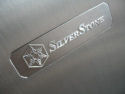 SilverStone Temjin TJ-10 PC system case