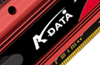 A-DATA launches super-quick dual-channel DDR3 memory