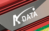 A-DATA preps XPG Plus Series 2.0 memory for COMPUTEX '09