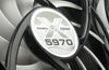Arctic Cooling launches XTREME coolers for Radeon HD 5970 and 5870 GPUs