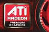 Albatron gives up NVIDIA exclusivity, launches Radeon HD 4890