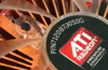 AMD ATI Radeon HD 5670 revealed?