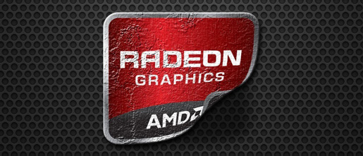 Review: AMD Radeon R9 280X, R9 270X and R7 260X - Graphics - HEXUS net