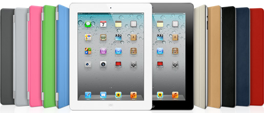 Apple iPad: a new lease of life for the ill-fated tablet?