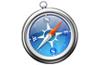 Apple introduces Safari 5 web browser