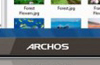 Archos 9 ushers in age of Windows 7 UMPCs