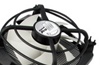 Arctic Cooling launches Alpine 11 CPU coolers, offers support for Intel's Core i5