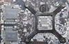 AMD ATI Radeon HD 5770 pictured, benchmarked