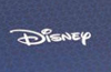 ASUS and Disney announce Netpal netbook