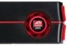 AMD ATI Radeon HD 5970: launch-day pricing and availability