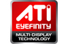 Sapphire HD 5870 and HIS HD 5970: multi-monitor gaming goodness with ATI Eyefinity