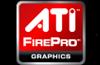 AMD rolls out range-topping ATI FirePro workstation GPU