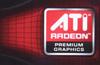 ATI Radeon HD 4770: launch-day pricing comparison