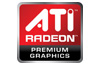 AMD raises the bar for notebook graphics with ATI Mobility Radeon HD 4000 series