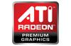 ATI Radeon HD 4870 pricing begins to tumble