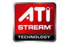 AMD issues production release of ATI Stream SDK with OpenCL 1.0 support