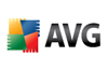 AVG makes available free Rescue CD