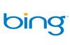 Bing Dynamic brings a fresh coat of paint to your Windows 7 desktop
