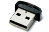 Buffalo to launch tiny 16GB USB flash drive