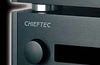 CHIEFTEC adds three additions to its HTPC-orientated Hi-Fi Series
