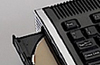 Commodore 64 reincarnated as quad-core Ubuntu box
