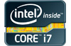 Intel announces 2nd Generation Core Processor Family