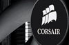 Corsair extends line of CPU coolers with Air Series A50 and A70