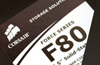 Corsair Force Series F80 SSD: to RAID or not to RAID?