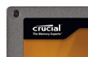 Crucial re-releases RealSSD C300 firmware update