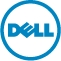 Dell offers world's first laptop with 7,200rpm 320GiB disk