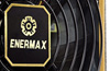 Enermax to launch high-end MaxRevo PSUs at CeBIT 2011