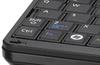 Fujitsu announces 5.6in Atom-powered netbook