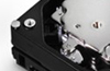 Hitachi's 2TB Deskstar hard drive gets official