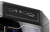 iBUYPOWER rolls out ultra-high-end Paladin XLC gaming systems