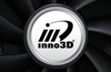 Inno3D struts single-PCB GeForce GTX 295 Platinum Edition