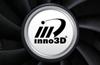 Inno3D struts single-PCB GeForce GTX 295 Platinum Edition