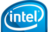 Intel Core i7 pre-orders begin to appear, prices start at $340