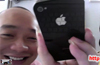 Next-gen Apple iPhone torn open for all to see