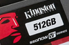 Kingston launches second-gen SSDNow V+ solid-state drives