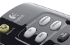 Logitech Harmony 300i universal remote review
