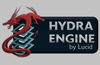 HYDRA Engine vows to free us of multi-GPU restrictions