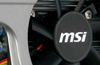 MSI trots out low-profile Radeon HD 5670