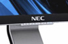 NEC makes super-wide curved monitors a reality