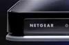 Netgear ships RangeMax Dual Band Wireless-N Gigabit Router