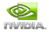 GeForce GTS 240: does NVIDIA have another unreleased GPU at CeBIT '09?