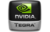NVIDIA strikes back: targets Intel Atom with Tegra SoC