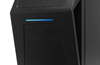 NZXT knocks out mid-tower Gamma chassis for enthusiasts