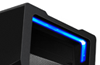 NZXT announces M59 gaming chassis