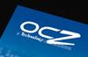 OCZ launches enterprise-class Deneva SSDs